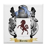 Barreta Tile Coaster