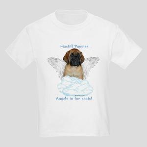 Puppy 20 Kids T-Shirt
