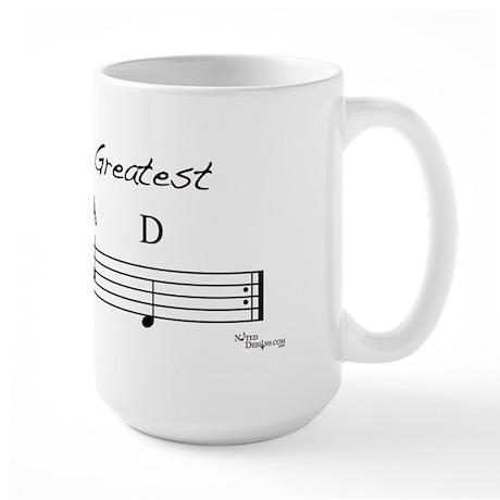 Worlds_greatest_dad_mug_1663x600 Mugs