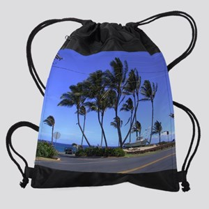 6980 Drawstring Bag