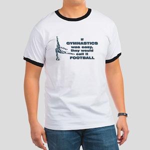 GYMNASTfbM T-Shirt
