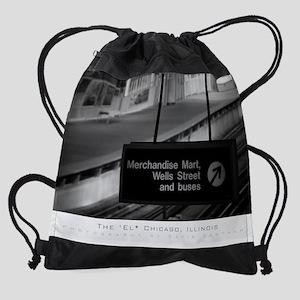 16x20_2390_2006 Drawstring Bag