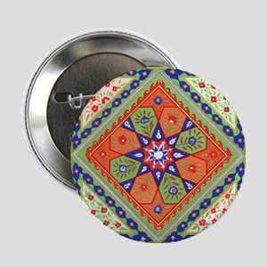 "Russian 2.25"" Buttons (10 pack)"