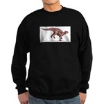 anklyosaur Sweatshirt