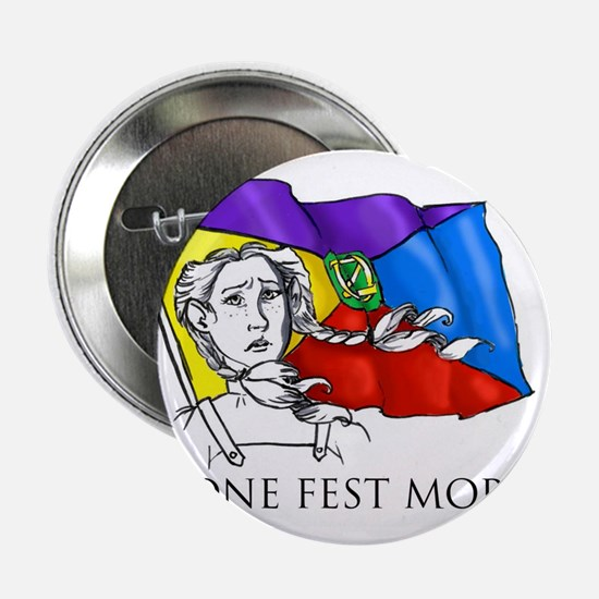 "One Fest More 2.25"" Button"