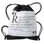 immrev3_10x8.png Drawstring Bag