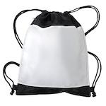 immrev3_dark.png Drawstring Bag