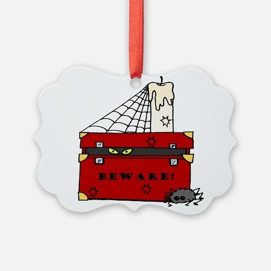beware.png Ornament