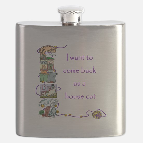 house cat.png Flask