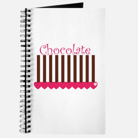 choc bar.png Journal