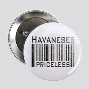 Havaneses Button
