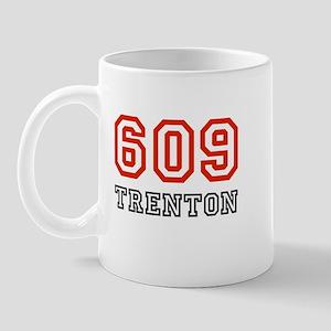 609 Mug