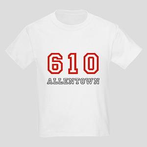 610 Kids T-Shirt