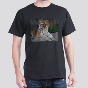 Bengal Tiger Dark T-Shirt