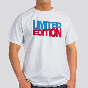 limited_edition T-Shirt