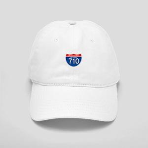 Interstate 710 - CA Cap