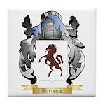 Barreras Tile Coaster