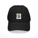 Barrera Black Cap