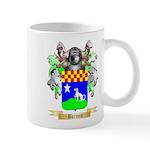 Barrera Mug