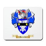 Barrella Mousepad