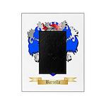 Barrella Picture Frame