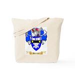 Barrelet Tote Bag