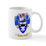Barrelet Mug
