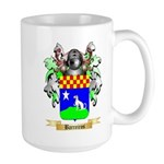 Barreiros Large Mug