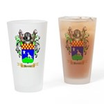 Barreira Drinking Glass