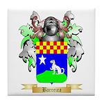 Barreira Tile Coaster