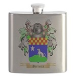 Barreira Flask