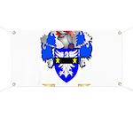 Barreau Banner