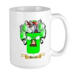 Barraza Large Mug