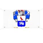 Barrault Banner