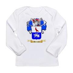 Barraud Long Sleeve Infant T-Shirt