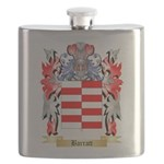 Barratt Flask