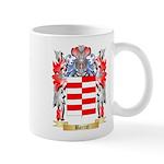Barrat Mug