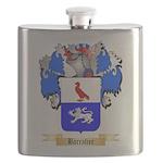 Barralier Flask