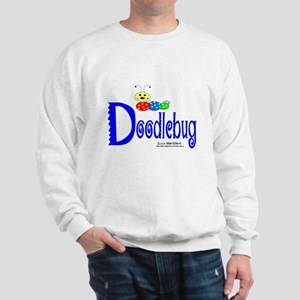 Doodlebug Sweatshirt