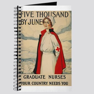 USA Nurse Journal