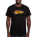Kelp Greenling fish T-Shirt