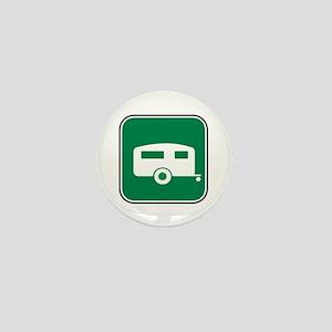 Trailer / RV Mini Button