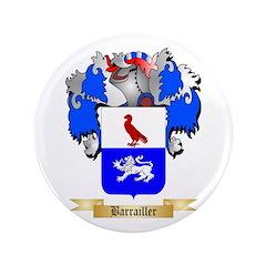 Barrailler 3.5