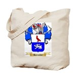 Barrailler Tote Bag