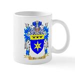 Barradas Mug