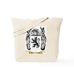 Barraclough Tote Bag