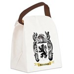 Barraclough Canvas Lunch Bag