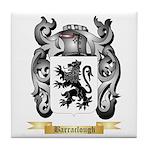 Barraclough Tile Coaster