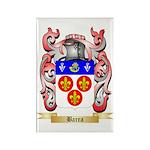 Barra Rectangle Magnet (100 pack)