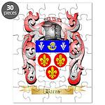 Barra Puzzle